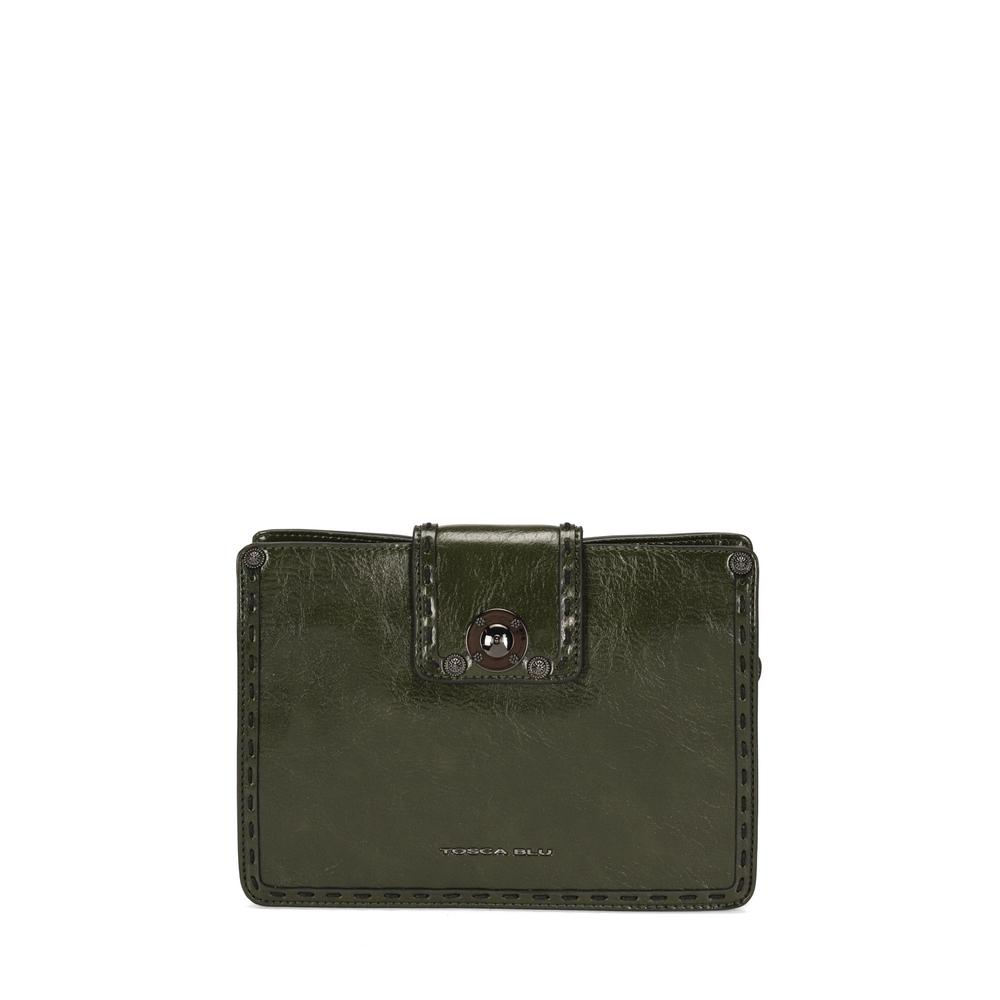 Tosca Blu-Muschio Crossbody bag