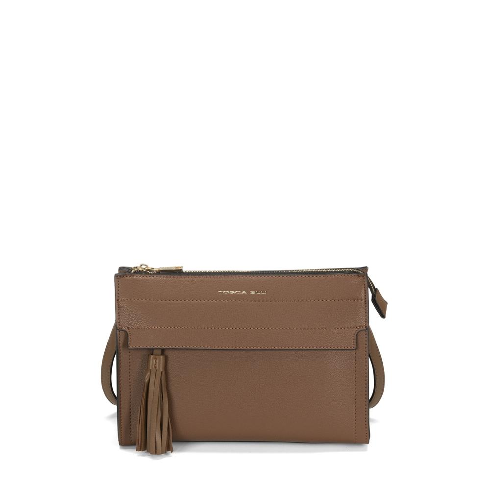 Tosca Blu-Maga Magò Small Crossbody bag
