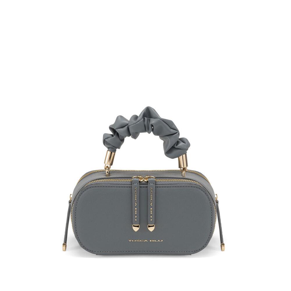 Tosca Blu-Principessa Small handbag