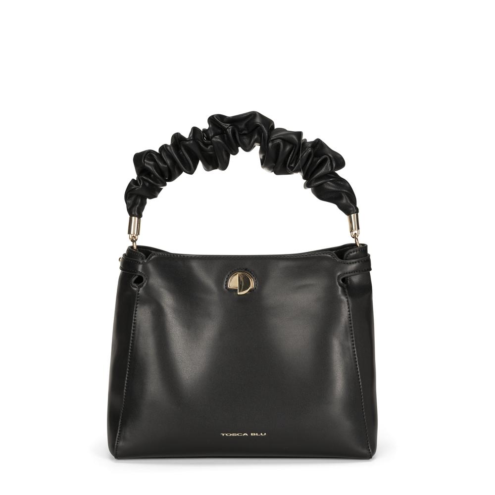 Tosca Blu-Principessa Shoulder bag
